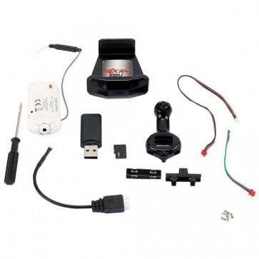 FunTomia FDP Kamera MJX C4010 für Quadrocopter