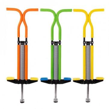 FunTomia® Pogo Stick  für 15 - 32 kg in 3 Farben