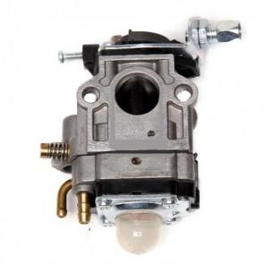 Original Vergaser für Mach1 Benzin Scooter mit 43ccm oder 49ccm Motor