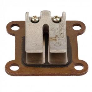 Membranblock für ein Pocket-Bike mit 47ccm oder 49ccm Motor