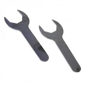 2x Spezial Gabel Schlüssel für Mach1 Elektro E-Scooter