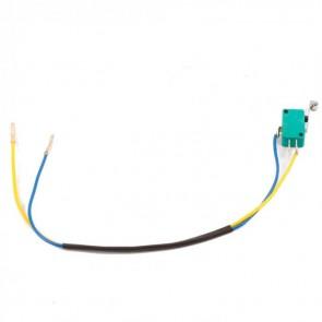 Sicherheitsschalter für Seitenständer Eletro Scooter