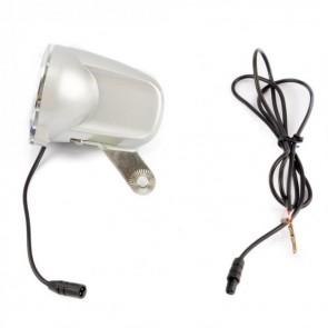 48V LED Vorderlicht  für Mach1 Elektro E-Scooter