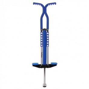 FunTomia® Pogo Stick Gr.M für 20 - 45 kg Hüpf Stange Sprungstange Jumper Stockhüpfen